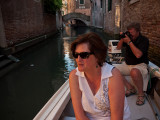Venise- 2011-07-03-19.50.41226.jpg