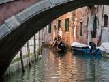 Venise- 2011-07-03-19.51.27227.jpg