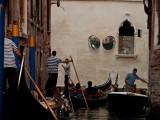 Venise- 2011-07-03-19.53.30228.jpg