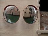 Venise- 2011-07-03-19.54.38230.jpg