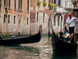 Venise- 2011-07-03-19.55.22233.jpg