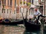 Venise- 2011-07-03-19.55.26234.jpg