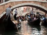Venise- 2011-07-03-19.56.10235.jpg