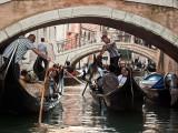 Venise- 2011-07-03-19.56.14236.jpg