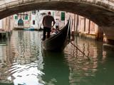 Venise- 2011-07-03-19.57.47237.jpg