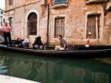 Venise- 2011-07-03-19.58.23238.jpg