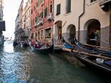 Venise- 2011-07-03-19.58.53239.jpg