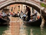 Venise- 2011-07-03-19.59.00240.jpg