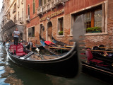 Venise- 2011-07-03-19.59.02241.jpg
