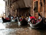 Venise- 2011-07-03-19.59.27242.jpg