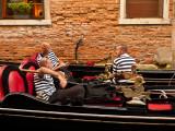 Venise- 2011-07-03-20.00.04243.jpg