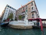 Venise- 2011-07-03-20.00.19244.jpg