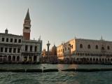 Venise- 2011-07-03-20.03.08247.jpg