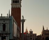 Venise- 2011-07-03-20.03.21248.jpg