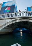 Venise- 2011-07-03-20.03.53251.jpg