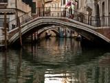 Venise- 2011-07-03-20.06.01255.jpg