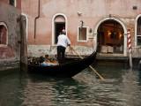 Venise- 2011-07-03-20.07.40257.jpg