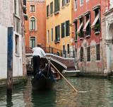 Venise- 2011-07-03-20.08.34258.jpg