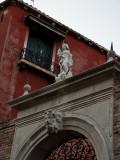Venise- 2011-07-03-20.09.04260.jpg