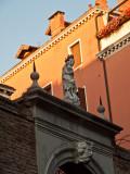 Venise- 2011-07-03-20.09.24261.jpg