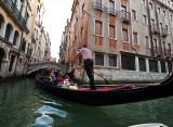 Venise- 2011-07-03-20.09.52262.jpg