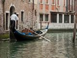 Venise- 2011-07-03-20.09.53263.jpg