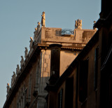 Venise- 2011-07-03-20.12.59265.jpg
