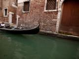 Venise- 2011-07-03-20.13.16266.jpg