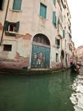 Venise- 2011-07-03-20.13.48267.jpg