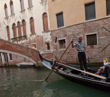 Venise- 2011-07-03-20.14.27268.jpg
