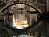 Venise- 2011-07-03-20.16.22269.jpg