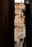 Venise- 2011-07-03-20.17.50275.jpg