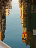Venise- 2011-07-03-20.21.09278.jpg