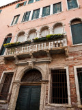 Venise- 2011-07-03-20.22.43279.jpg