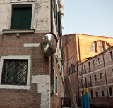 Venise- 2011-07-03-20.23.04280.jpg