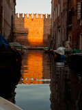 Venise- 2011-07-03-20.26.28285.jpg