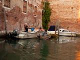 Venise- 2011-07-03-20.27.26287.jpg