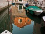 Venise- 2011-07-03-20.30.13288.jpg