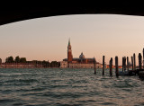 Venise- 2011-07-03-20.33.58291.jpg