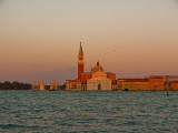 Venise- 2011-07-03-20.40.43293.jpg