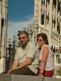 Milan Duomo-221.JPG