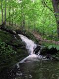 arnows falls