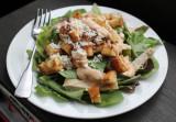 1st garden salad