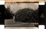 16mm_fw4e1588_000000.jpg