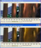 Virtual Dub Compare