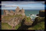 2012_NORTHERN IRELAND