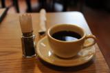 coffee is king 181.jpg