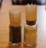 OK salt is King pepper is Queen 183.jpg