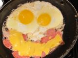 a smiley breakfast thank you Aud Elise 337.jpg