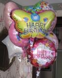 happy birthdat balloons 365.jpg